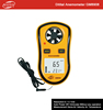 Brand new Anemometer GM8908 with CE certificate