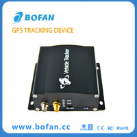 Vehicle tracking device system long standby hidden mini car gps tracker PT600X