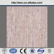 High quantity non-slip porcelain floor tile 15cm length of gu10 halogen lampholder in foshan factory