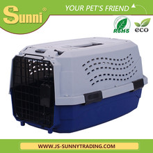 Pet products dog carrier