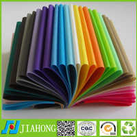 China Supplier SGS Certificated 100% PP Spunbond Nonwoven In Garden