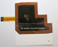 Antenna Flex Cable Ribbon For Motorola Moto X XT1060 XT1058 XT1056 XT1055 XT1053