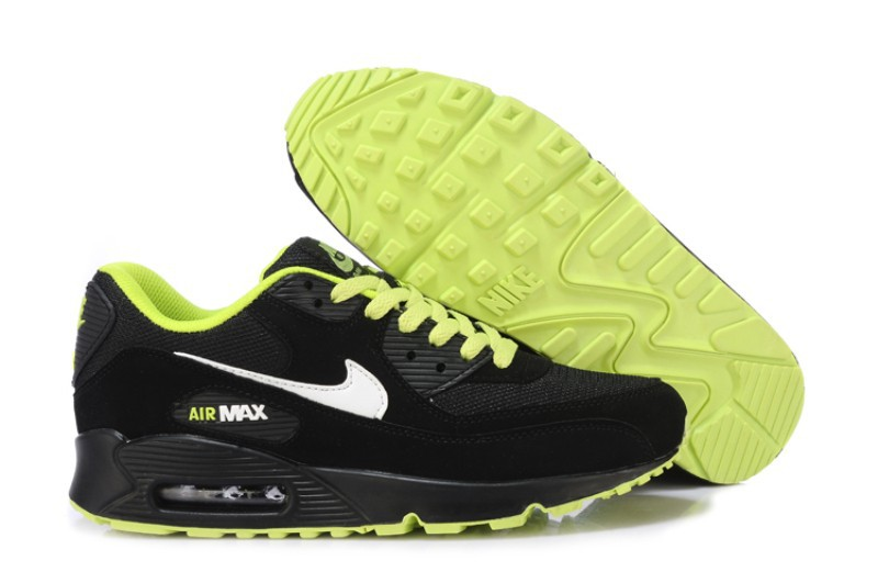 Nike 90 , runing shoes nike sneakers