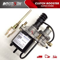 Yutong,higer,kinglong,golden dragon ankai parts cylinder bus clutch booster See larger image Yutong,higer,kinglong,gold