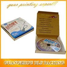 (BLF-PBO651)cd dvd storage box