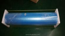 printing material transparent pet film rolls