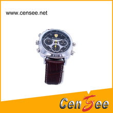 Well Designed For Lady Digital Smart Hand Watch Camera