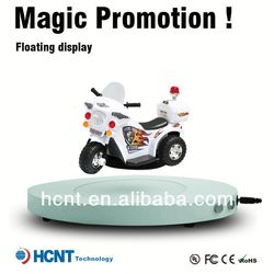 New invention ! magnetic floating toys,education toys, famous action figures