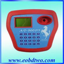 2015 Hot Selling AD 900 Key Pro Professional 4D Copy Machine Auto Key Maker AD900