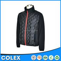 Hot selling yamaha winter waterproof jackets wholesale