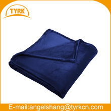Velvet Royal Plush Bed Blanket in king and queen size
