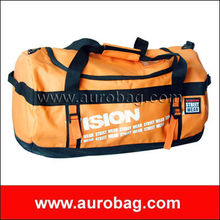 SP0319 custom made large duffle bag