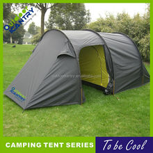 2015 new design camping tent newly outdoor tent latest camping tent 2013