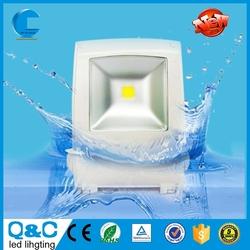 Free shipping USA new design 100W outdoor lighting ip65/66 led flood light