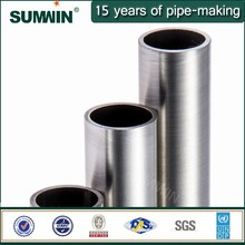 stainless steel pipe/tube 304pipe,stainless steel weld pipe/tube,201pipe,stainless steel pr