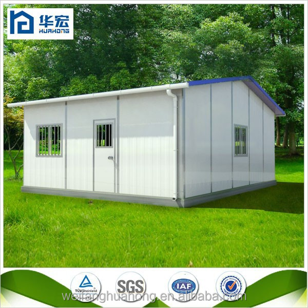 Cheap mobile homes caravans buy mobile homes caravans for Sip kit homes prices