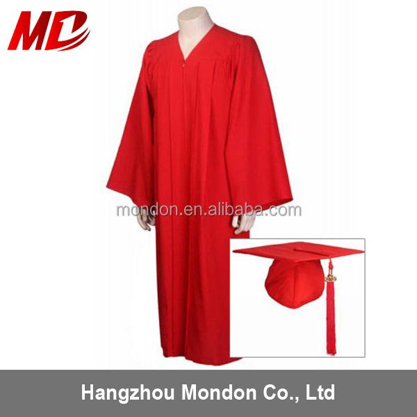 matte gown cap red.jpg