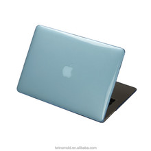Hot selling on alibaba used laptop case for macbook,for macbook air case