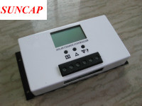 48v 80a 100a pwm solar charge controller manufacturer in china