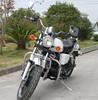 Street bike 250GB,chopper 250