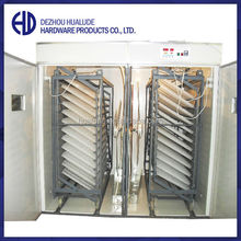 Standard Design Practical Made In China Egg Incubator For Sale In India