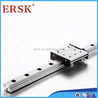 Quality Guaranteed most popular continuous passive motion unit OSG30