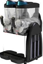 12Lx2 Commercial Frozen Drink Machine/Slush Ice Cream Machine/Industrial Slush Machine