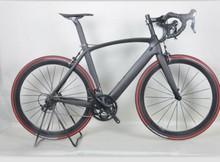 2014 completo marco bicicletas marco MTB 29er carbono carbono nuevo modelo especializado marco FM056 de la bicicleta