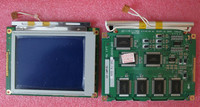 "DMF50081NF-FW DMF-50081ZNB-FW 5.7"" 320*240 a-Si TFT-LCD panel"