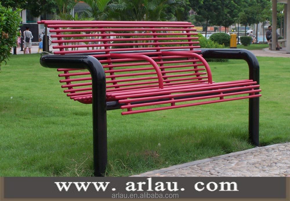 Cheap Metal Garden Benches Buy Cheap Metal Garden