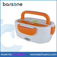 Hot Sale Italy/EU Heating Electric Lunch Box Keep Warm Lunch Box Container
