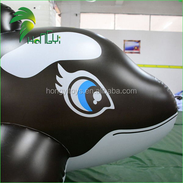 inflatable sex whale (8)