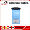 waterproof bag for 6 inch cell phone