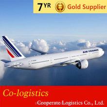 shipping service to Liechtenstein air cargo-- vera SKYPE:colsales08