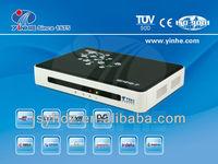 android smart arabic iptv stb tv box