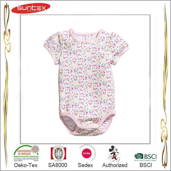 China Wholesale Baby Boy Clothing Patterns Buy Baby Boy