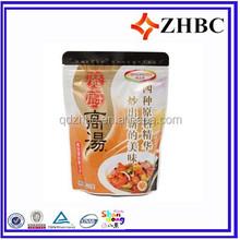 Package Bag Wholesale Spice Potpourri Bag