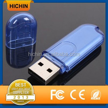 business promotion 4GB pendrive