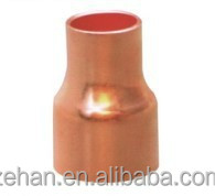 pipe copper fitting