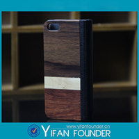 manufacturer wooden case for iphone 6 leather, OEM wood telephone case cover for iphone 5s,Mobile phone wood case for iphone 4