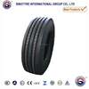 Alibaba china Trade Assurance heavy duty chinese truck tires 11r22.5 for sale cheap