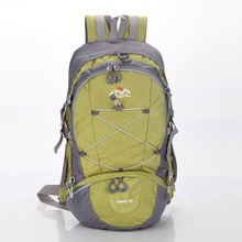 high quality camera bags backpack