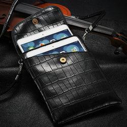 leather tablet case for ipad mini, custom case for ipad mini, for ipad mini case