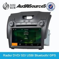 double din dvd player for hyundai sonata Android OS 4.4 CAR DVD GPS NAVIGATION