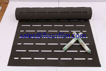 EVA foam wood paper foam board flooring adhesive underlay