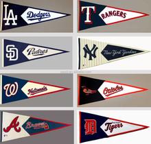 Party Animal MLB St. Louis Cardinals Applique Banner Flag AFSTL/Detroit Tigers Applique Banner Flag