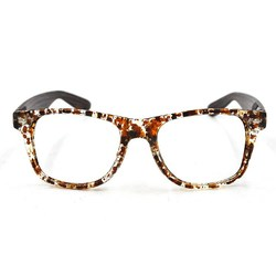 China factory custom high quality acetate fashion optical frame