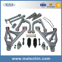 Newest Customized Auto Spare Part Number Cross Reference