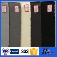 high quality tr twill fabric for formal wear 31*31 99*80