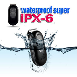 Pet Locator For Cats LK106 IPX6 Waterproof With SOS Panic Button